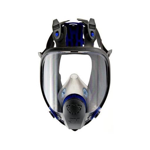 Mặt nạ 3M FF-401