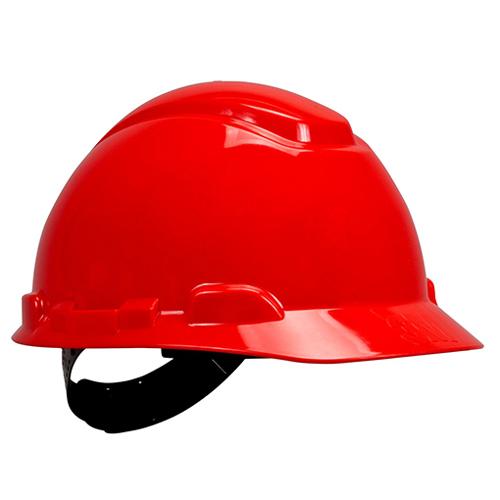 Mũ bảo hộ 3M H-700 Series ( Không có lỗ thông khí)