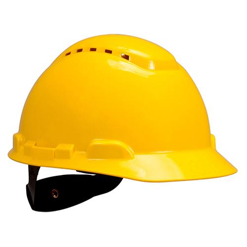 Mũ bảo hộ 3M H-700 Series ( Có lỗ thông khí)