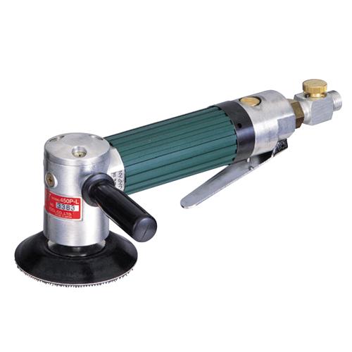 Máy đánh bóng Compact Tool 450P-L