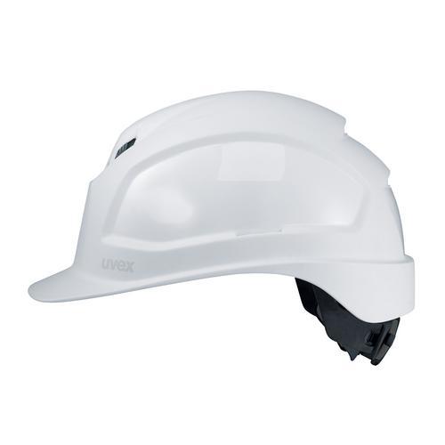 Mũ Bảo Hộ Uvex pheos IES
