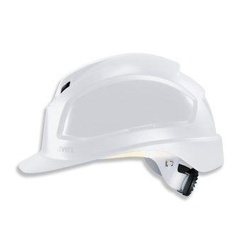 Mũ Bảo Hộ Lao Động Uvex pheos B-WR
