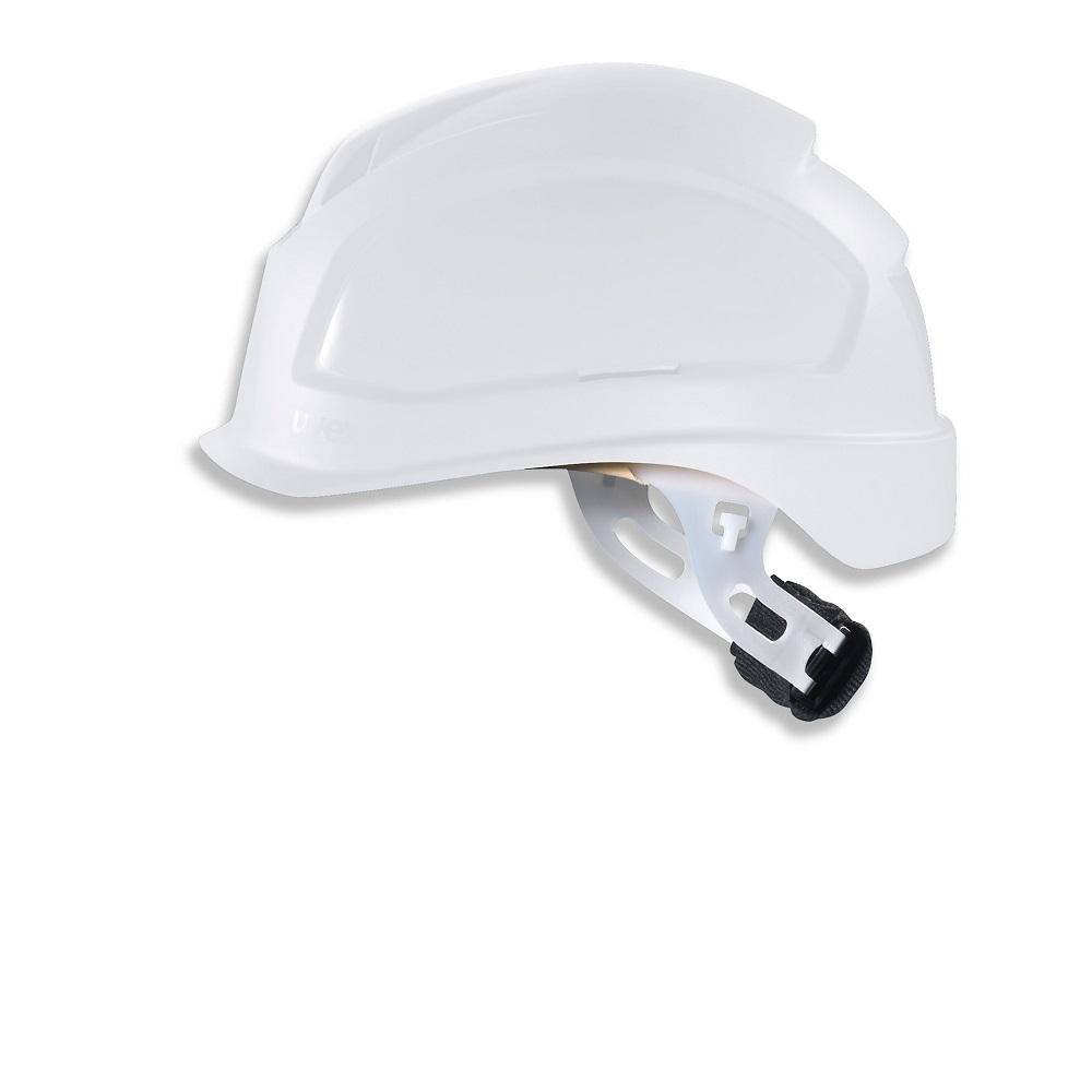 Mũ Bảo Hộ Uvex pheos E-S-WR