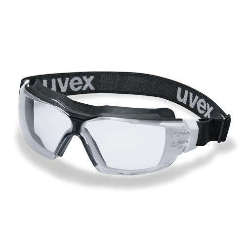 Kính bảo hộ Uvex cx2 Sonic 9309275