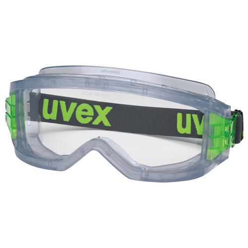 Kính bảo hộ Uvex Ultravision 9301906