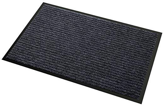 Thảm 3M 3100