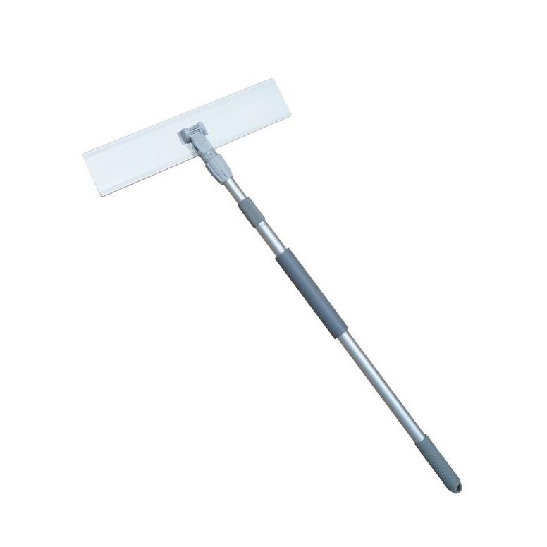 Cây Lau Sàn Đa Năng 3M Easy Clean Sweeper Flat Mop Tool